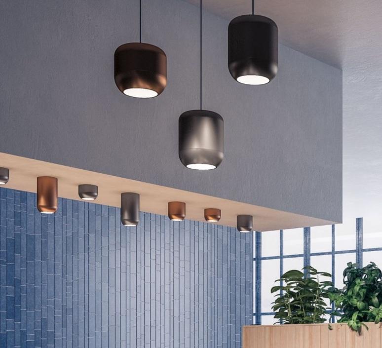 Sp urban m dima logimoff suspension pendant light  axo light spurbanmni  design signed 41644 product