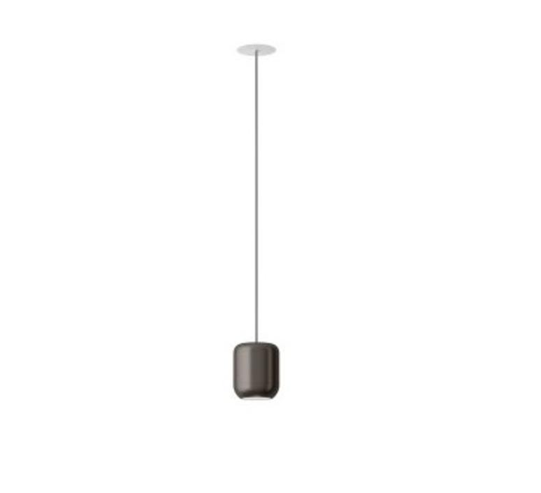 Sp urban m dima logimoff suspension pendant light  axo light spurbanmni  design signed 41645 product
