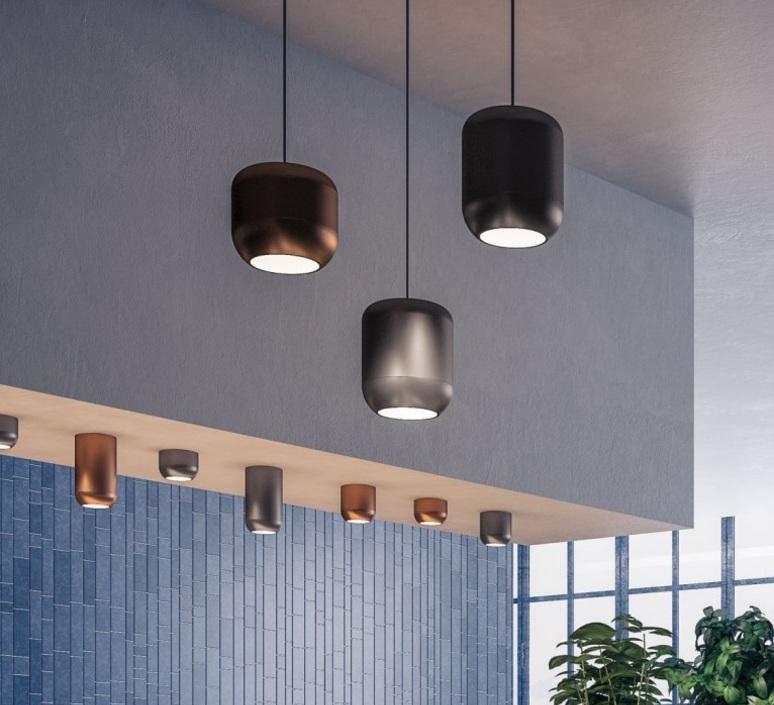 Sp urban p dima logimoff suspension pendant light  axo light spurbanpbr  design signed 41656 product