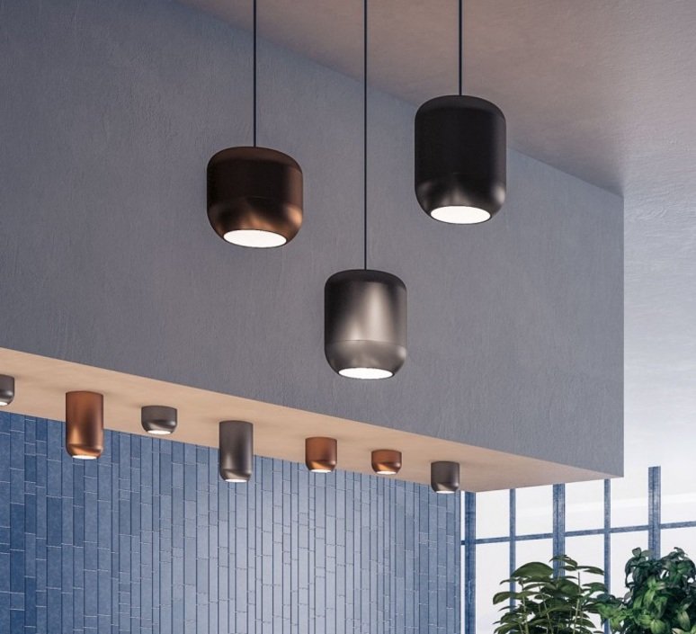 Sp urban p dima logimoff suspension pendant light  axo light spurbanpni  design signed 41652 product