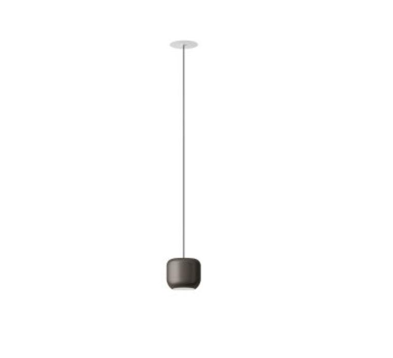 Sp urban p dima logimoff suspension pendant light  axo light spurbanpni  design signed 41653 product