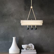 Spate robbie llewellyn et adam yeats suspension pendant light  bert frank spate pl guatemala  design signed nedgis 75320 thumb