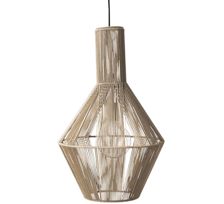 Spinn 39 nature sabina grubbeson suspension pendant light  pholc 502 112  design signed nedgis 90507 product