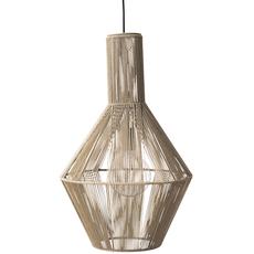 Spinn 39 nature sabina grubbeson suspension pendant light  pholc 502 112  design signed nedgis 90507 thumb