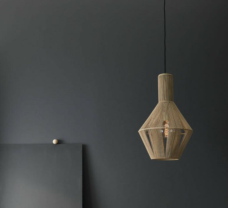 Spinn 39 nature sabina grubbeson suspension pendant light  pholc 502 112  design signed nedgis 90509 product