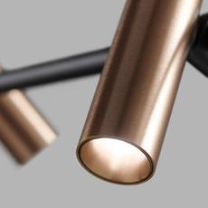 Spirit s1000 ronni gol suspension pendant light  light point 270610  design signed nedgis 96785 thumb