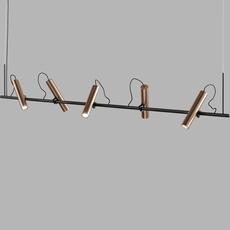 Spirit s2000 ronni gol suspension pendant light  light point 270630  design signed nedgis 96792 thumb