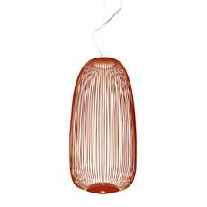 Spokes 1 garcia cumini suspension pendant light  foscarini 2640071dr1 80  design signed nedgis 84882 thumb