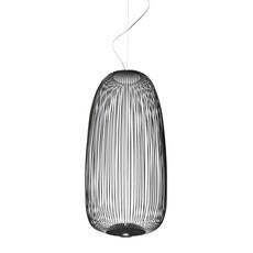Spokes 1 garcia cumini suspension pendant light  foscarini 2640071r1 20  design signed nedgis 84832 thumb