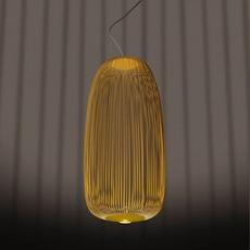 Spokes 1 garcia cumini suspension pendant light  foscarini 2640071r1 71  design signed nedgis 84837 thumb
