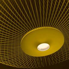 Spokes 3 garcia cumini suspension pendant light  foscarini 2640073 71  design signed nedgis 85211 thumb