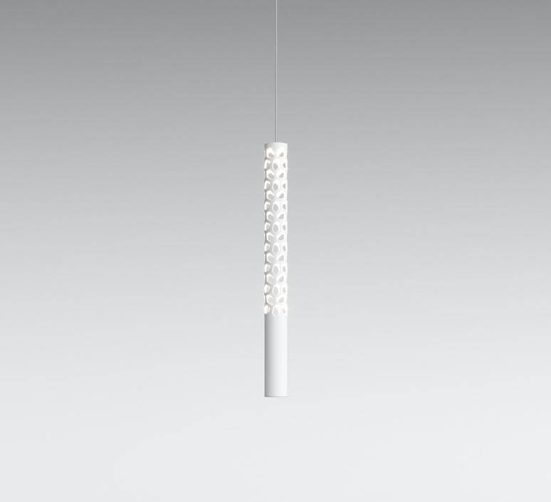 Squiggle 6 paolo rizzatto suspension pendant light  rotaliana 1sqh600063zl0  design signed nedgis 115389 product