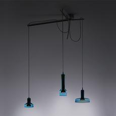 Stablight arik levy suspension pendant light  artemide dal0027m14  design signed nedgis 121305 thumb