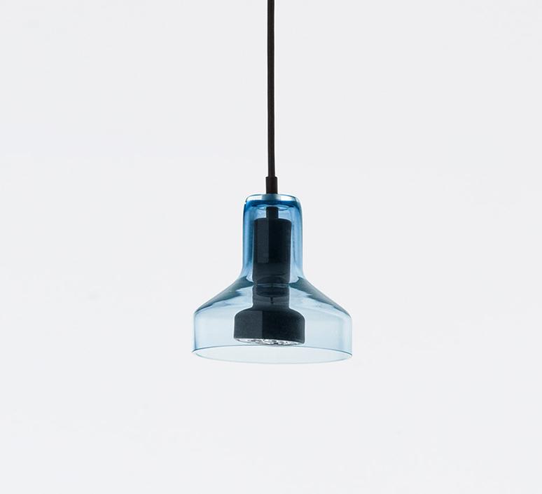 Stablight arik levy suspension pendant light  artemide dal0027m14  design signed nedgis 121306 product