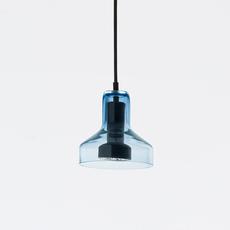 Stablight arik levy suspension pendant light  artemide dal0027m14  design signed nedgis 121306 thumb