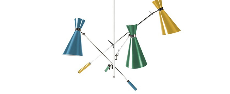 Suspension stanley tricolor o110cm delightfull normal