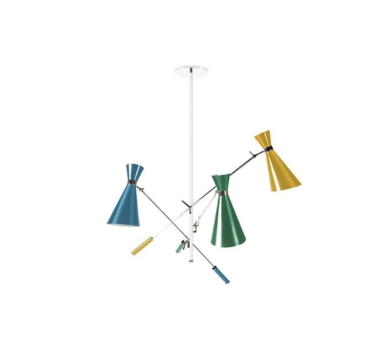 Stanley studio delightfull delightfull suspension stanley nickel tricolor luminaire lighting design signed 25663 product