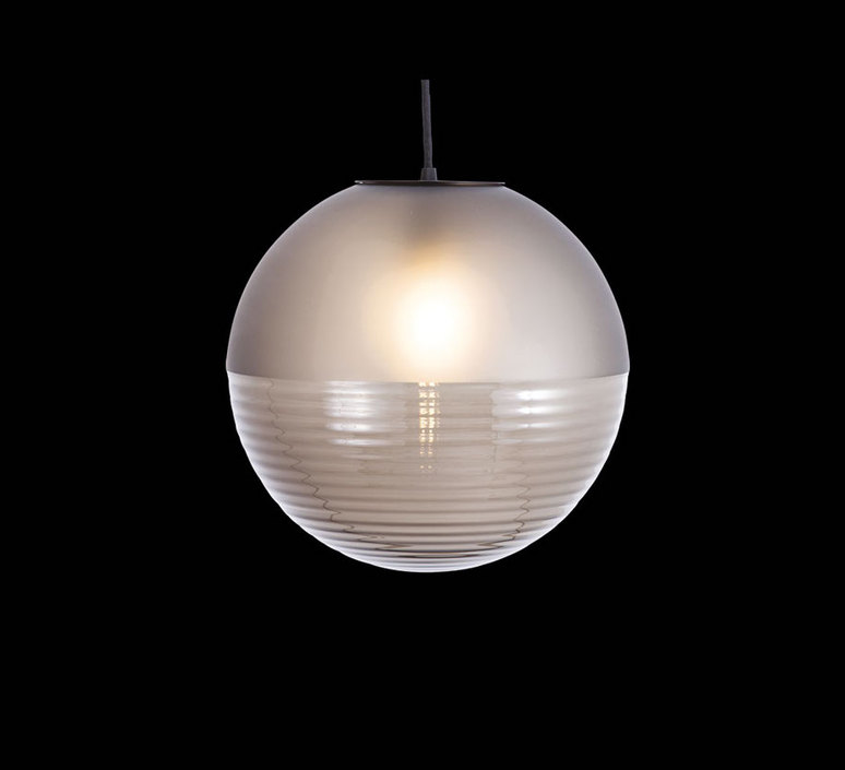 Stellar large sebastian herkner suspension pendant light  pulpo 7902g 50  design signed 49145 product