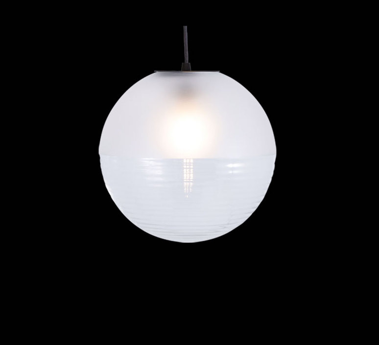 Stellar large sebastian herkner suspension pendant light  pulpo 7902t 50  design signed 49148 product