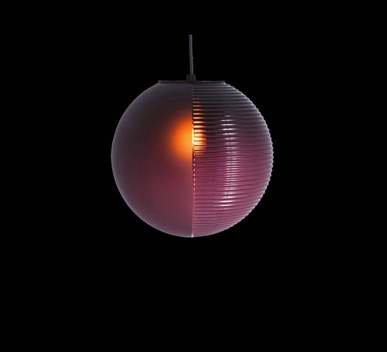 Stellar medium sebastian herkner suspension pendant light  pulpo 7901aub 50  design signed 49131 product