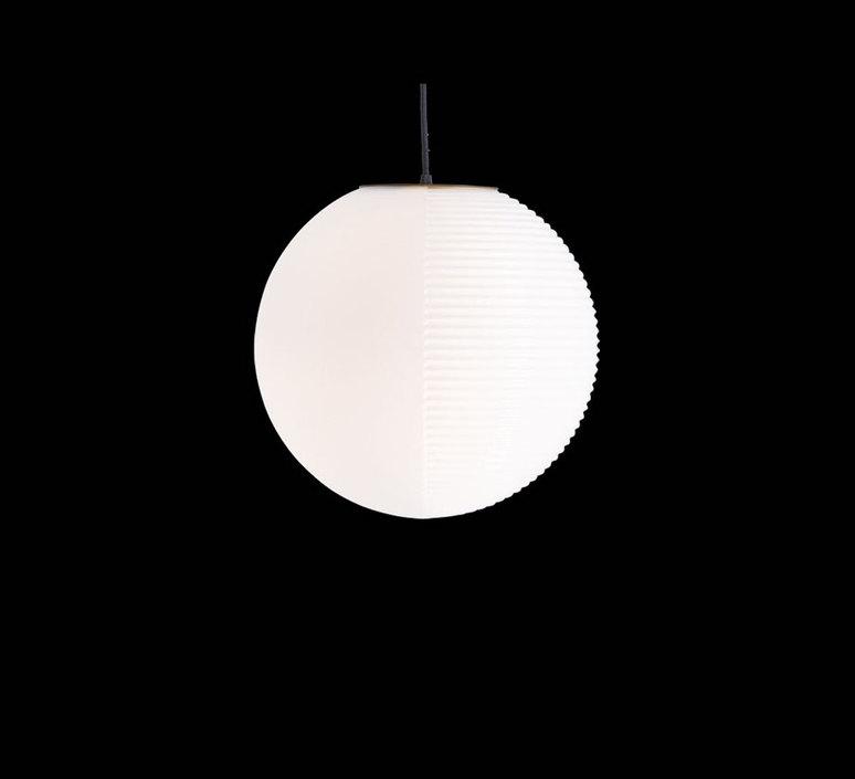 Stellar medium sebastian herkner suspension pendant light  pulpo 7901w 50  design signed 49139 product