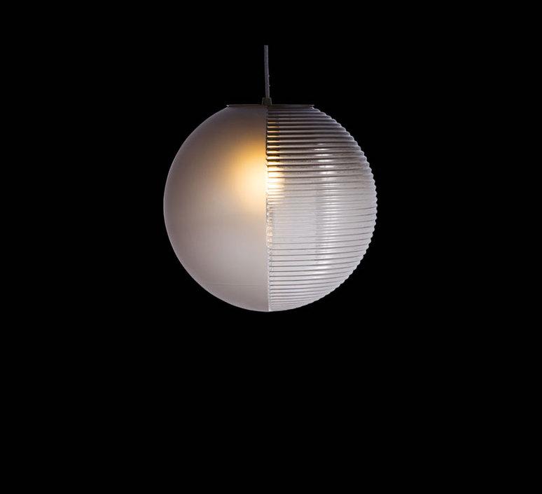Stellar medium sebastian herkner suspension pendant light  pulpo 7901g 50  design signed 49133 product