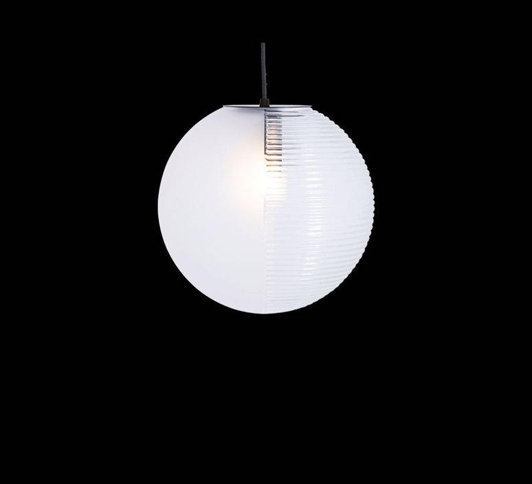 Stellar medium sebastian herkner suspension pendant light  pulpo 7901t 50  design signed 49137 product