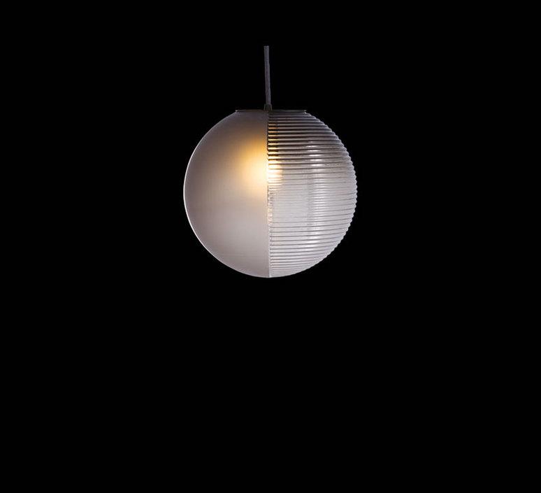 Stellar mini sebastian herkner suspension pendant light  pulpo 7903ga 50  design signed 49110 product