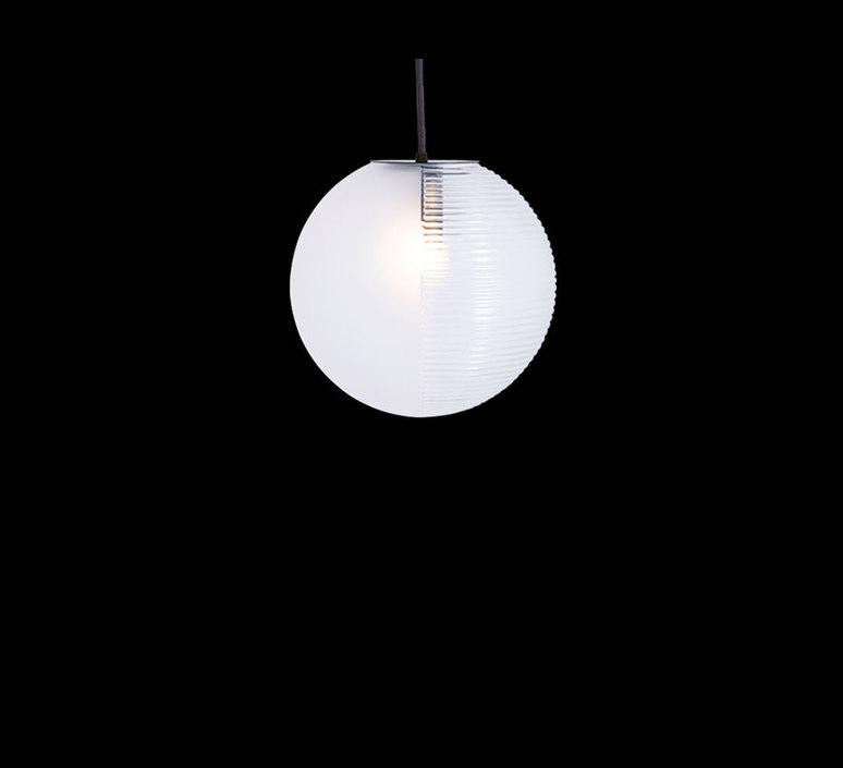 Stellar mini sebastian herkner suspension pendant light  pulpo 7903ta 50  design signed 49113 product