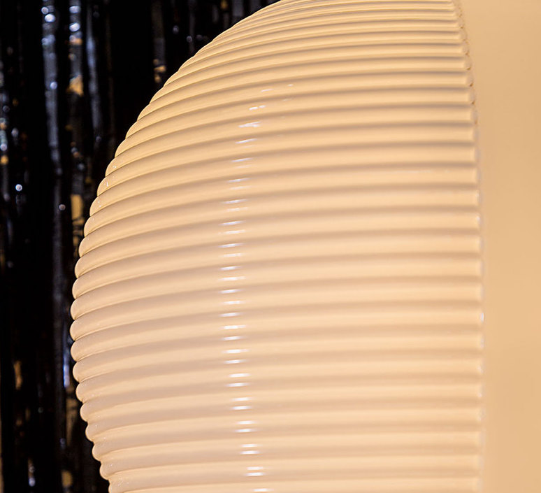 Stellar mini sebastian herkner suspension pendant light  pulpo 7903ta 50  design signed 49114 product