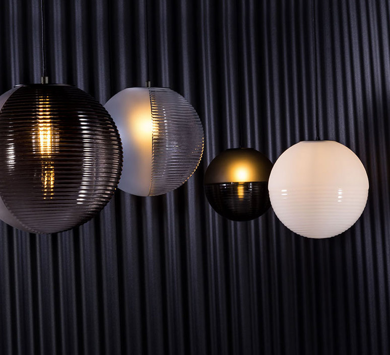 Stellar small sebastian herkner suspension pendant light  pulpo 7900w 50  design signed 49128 product