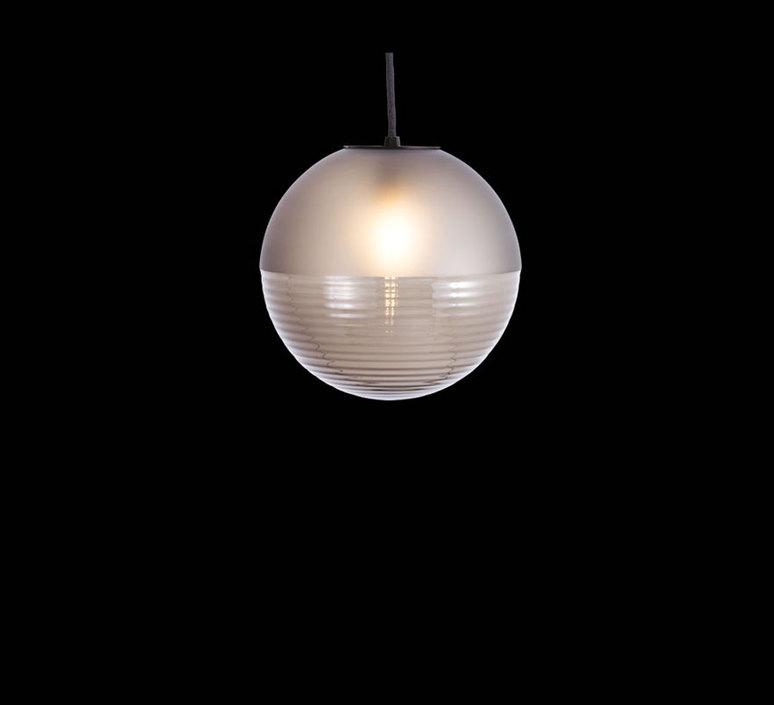 Stellar small sebastian herkner suspension pendant light  pulpo 7900g 50  design signed 49122 product