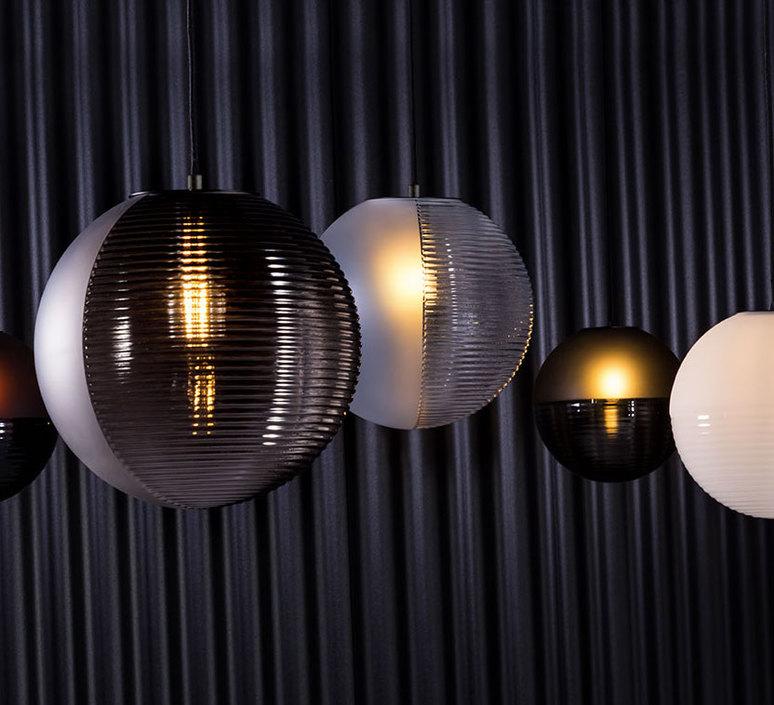 Stellar small sebastian herkner suspension pendant light  pulpo 7900g 50  design signed 49123 product