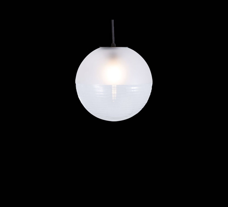 Stellar small sebastian herkner suspension pendant light  pulpo 7900t 50  design signed 49125 product