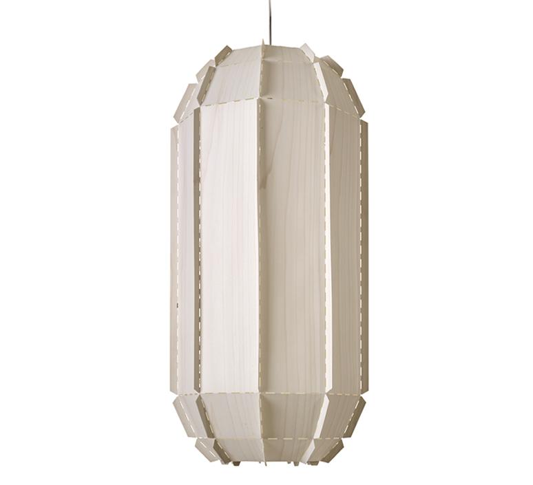 Stitches tombuctu studio burojet suspension pendant light  lzf dark stch s tbtu 20  design signed 38044 product