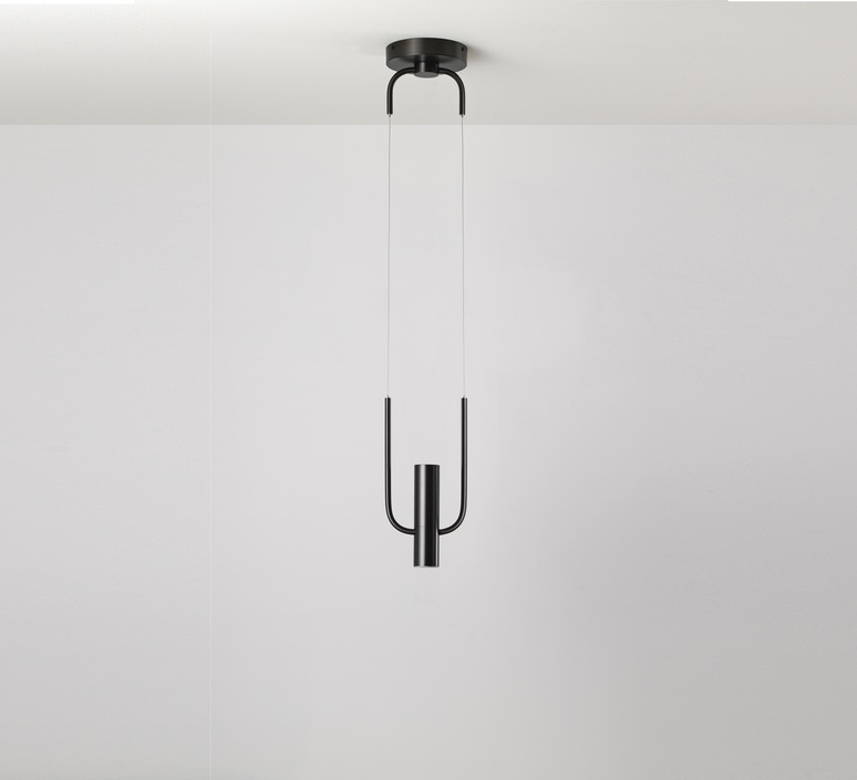 Storm emilie cathelineau suspension pendant light  cvl storm suspension sb  design signed 54917 product