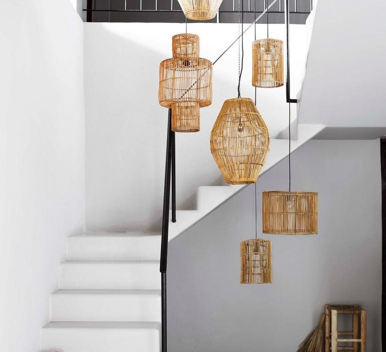Straight studio tine k home  suspension pendant light  tine k home hangstraight na  design signed 55282 product