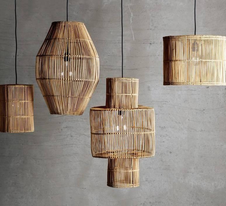 Straight studio tine k home  suspension pendant light  tine k home hangstraight na  design signed 55283 product