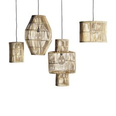 Straight studio tine k home  suspension pendant light  tine k home hangstraight na  design signed 55284 thumb