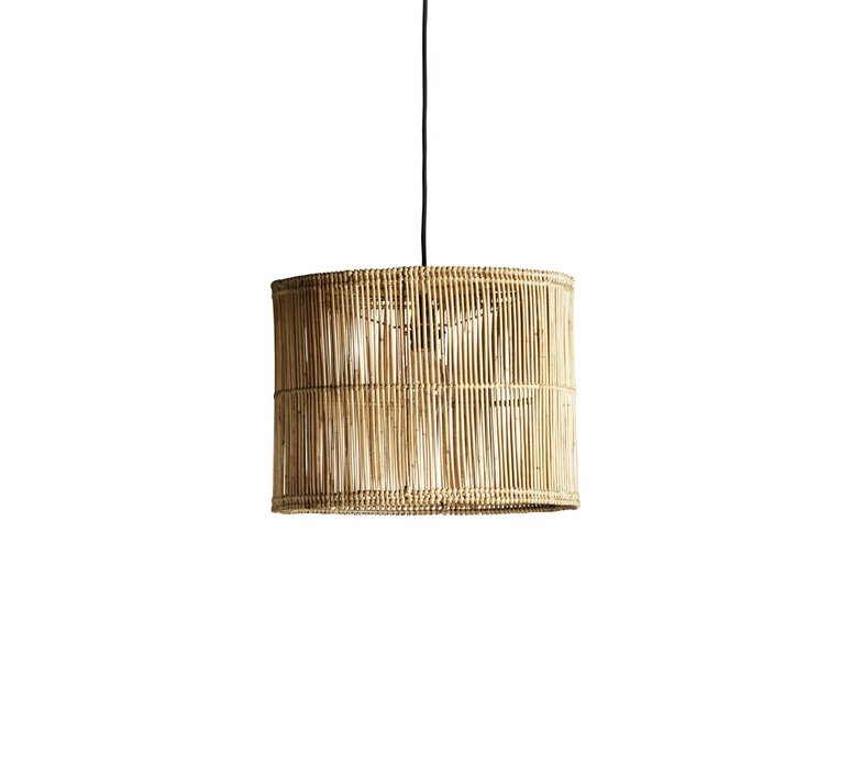 Straight studio tine k home  suspension pendant light  tine k home hangstraight na  design signed 55285 product