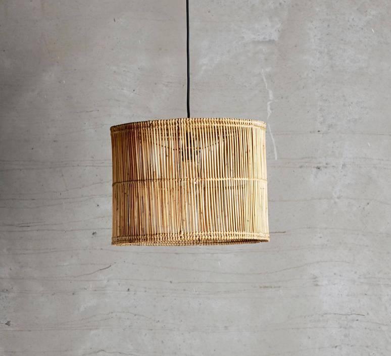 Straight studio tine k home  suspension pendant light  tine k home hangstraight na  design signed 55286 product
