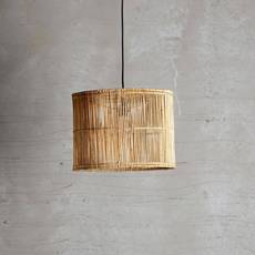 Straight studio tine k home  suspension pendant light  tine k home hangstraight na  design signed 55286 thumb