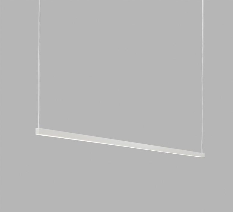 Stripe s2000 ronni gol suspension pendant light  light point 270370  design signed nedgis 96837 product