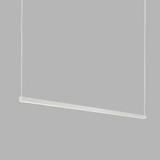 Stripe s2000 ronni gol suspension pendant light  light point 270370  design signed nedgis 96837 thumb