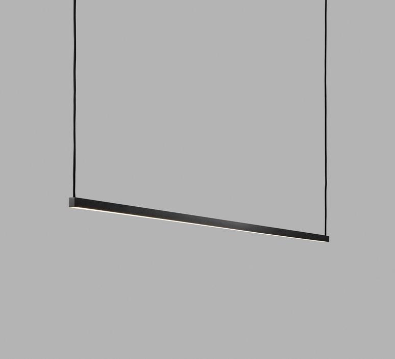 Stripe s2000 ronni gol suspension pendant light  light point 270371  design signed nedgis 96828 product