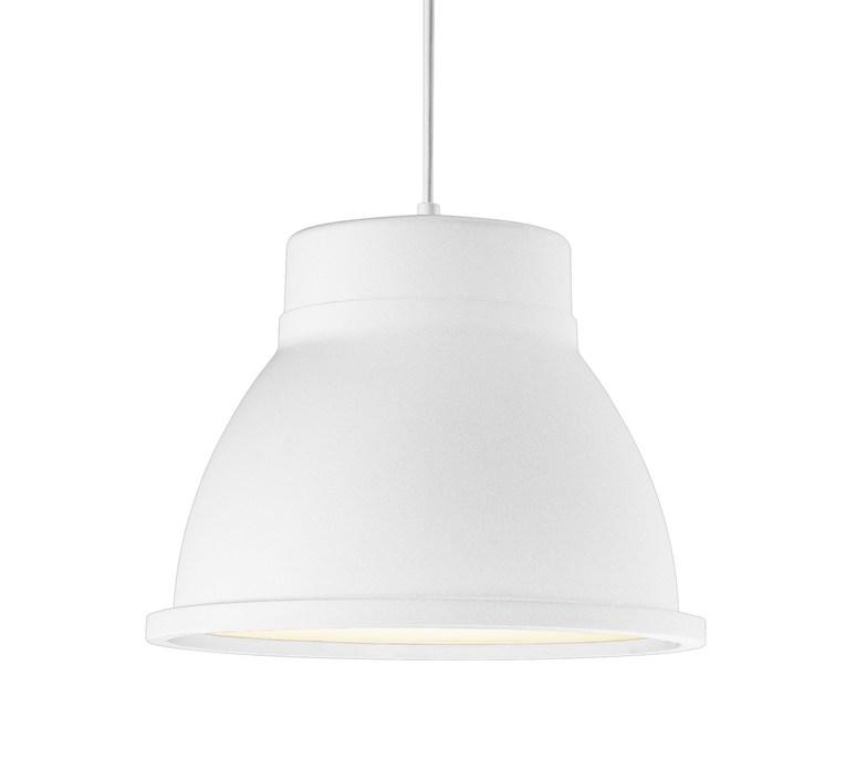 Studio  thomas bernstrand suspension pendant light  muuto 13022  design signed 48379 product