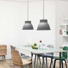 Studio  thomas bernstrand suspension pendant light  muuto 13021  design signed 48374 thumb