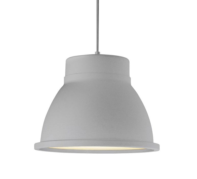 Studio  thomas bernstrand suspension pendant light  muuto 13021  design signed 48375 product