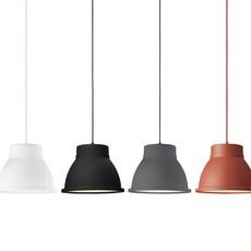 Studio  thomas bernstrand suspension pendant light  muuto 13021  design signed 48376 thumb