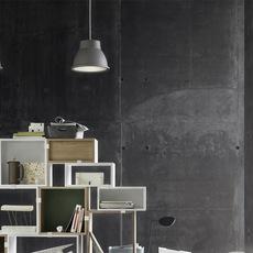 Studio  thomas bernstrand suspension pendant light  muuto 13021  design signed 71294 thumb